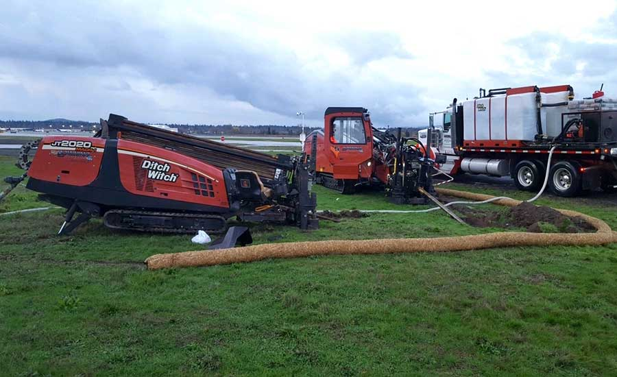 Ditch-Witch-horizontal-rigs