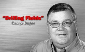 George Dugan