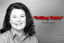 Debra Bac