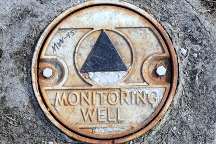 National Drillers Environmental Monitoring