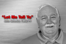 Schmitt Default