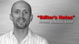 Jeremy Verdusco
