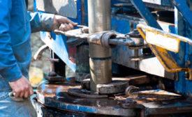Water Wells Default