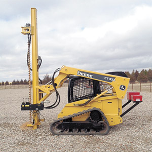 Save Money On Equipment In 2014 2013 12 01 National