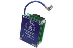 SymCom PC-200-LLC-GM