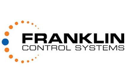 Franklin Control Systems logo