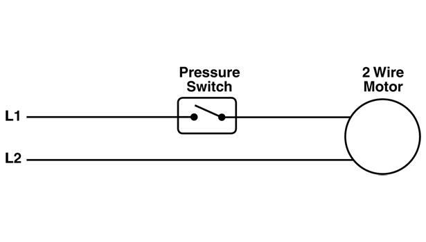 pressure switch figure 1