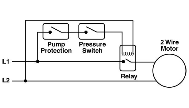 Beckett Oil Burner Wiring Diagram further 338440 Ford 801 Roosa Injector Pump additionally Tokheim Wiring Diagram moreover Veeder Root Wiring Diagram also Boiler Controls Wiring Diagrams. on wayne pump wiring diagram