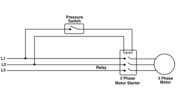 pressure switch figure 5