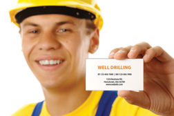 Referrals-Drilling-Contacts