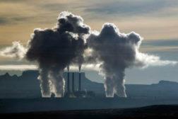 GEO and EPA