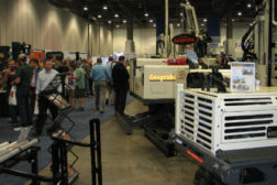 Groundwater Expo