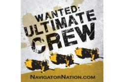 Ultimate Crew