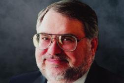 John Wolosick