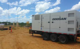 Is a natural gas generator right for your site
