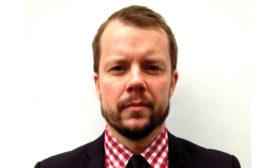 Guest Kelvin Cech