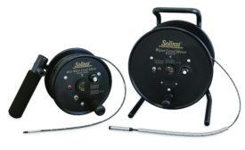 Solinst Water probes
