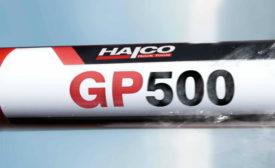 Halco Rock Tools GP Hammers