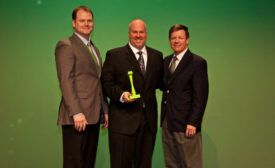 Subsite Ditch Witch Awards