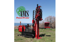 AMS-PowerProbe