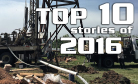Top 10 2016 feature image