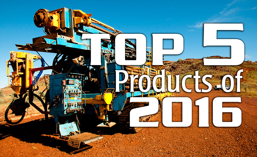 Top 5 products 2016 feature image
