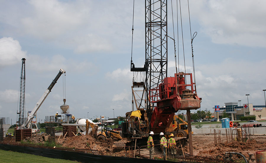 Nd-enews_contructiondrilling_web