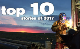 Top 10 feature image 2018