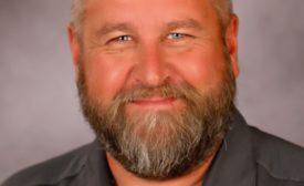 ECA Canada Ray Kemppainen
