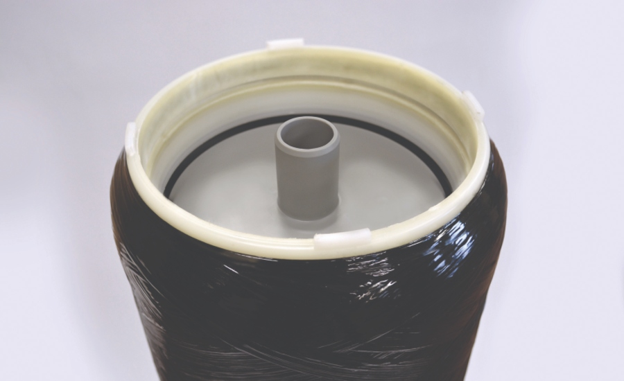 Water-Right One filter