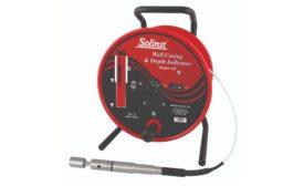 Solinst 105 Well Casing & Depth Indicator