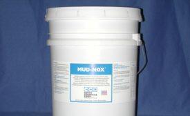 Cotey Chemical Mud-Nox
