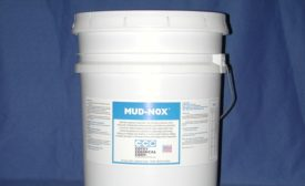 Cotey Chemical Mud-Nox