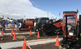 ICUEE The Utility Expo 2017 file