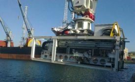 DFI 2020 Gerwick Award Tieback Anchor System