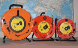 Waterline Envirotech Ltd. Instruments