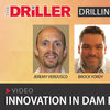 Drilling In-Site 25 Scott Dalrymple