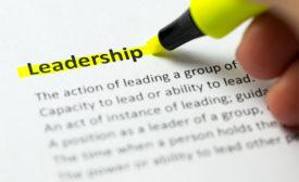 jobsite leadership