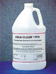Phosphate-free Dispersant