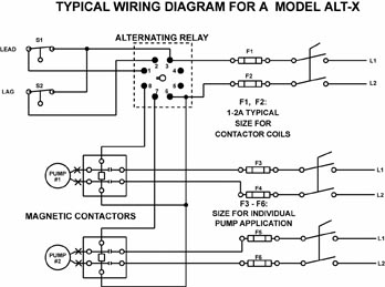 107435 alternating relay schematic alternating relays vesselyn com alternating relay wiring diagram at eliteediting.co