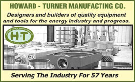 QUALITY EQUIPMENT AND TOOLS