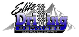 DRILL RIG OPERATOR & DRILLER HELPERS NEEDED