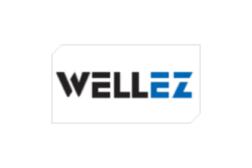 wellez