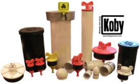 Koby Environmental