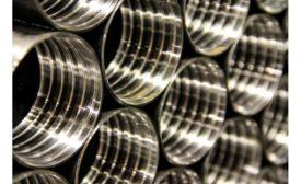 Boart Longyear XQ Wireline Coring Rods