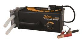 Solinst Model 410 Peristaltic Pump