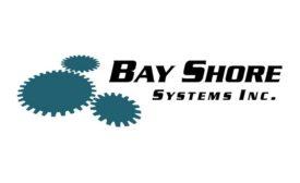 Bayshore Systems Logo 900