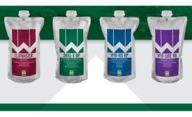 Wyo-Ben Small Packaging
