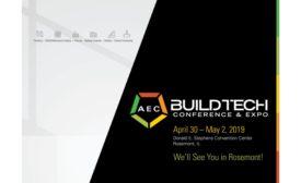 BuildTech 2019
