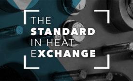 Standard Xchange